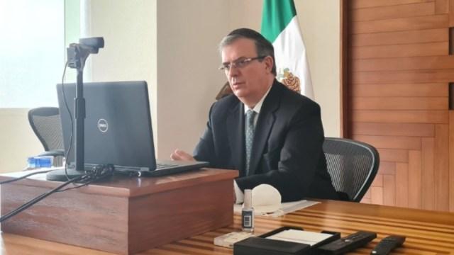 FAO-pide-medidas-urgentes-para-evitar-crisis-de-pobreza