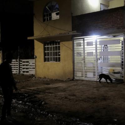 Alcalde de Irapuato reconoce que anexos son fachadas del crimen organizado