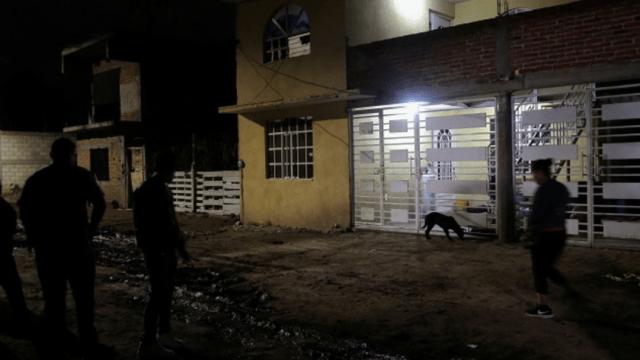 masacre-en-anexo-de-irapuato-guanajuato