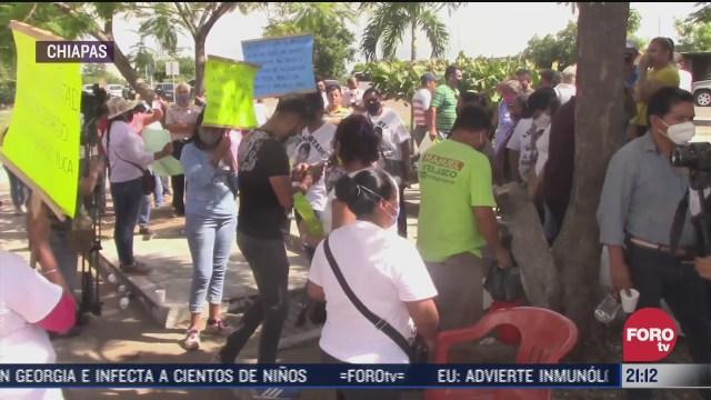 medicos exigen libertad del doctor grajales yuca acusado de abuso de autoridad