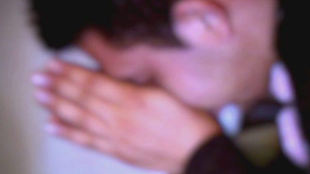 mexico uno de los paises con mayor rechazo a buscar ayuda por problemas mentales