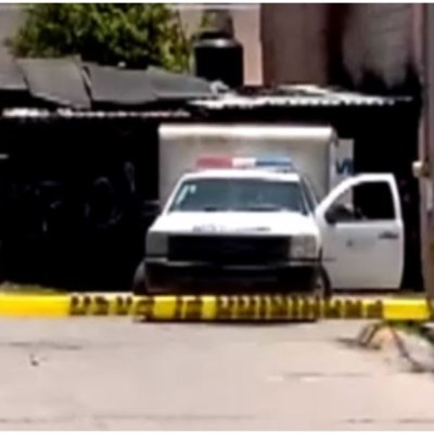 Asesinan a cuatro en tres ataques armados en Celeya, Guanajuato