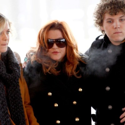 Nieto-de-Elvis-Prestley-se-suicidió-confirman-autoridades
