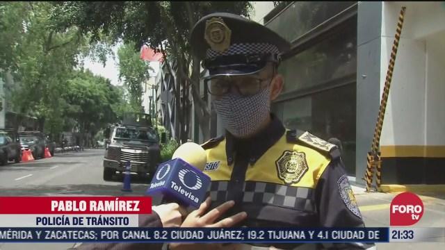 Pablo Eduardo, el policía que ganó la reta de lagartijas, es atleta paralímpico