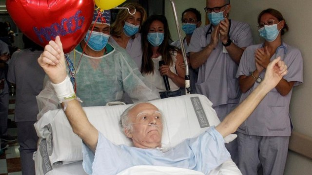 Paciente-recuperado-de-coronavirus-en-España