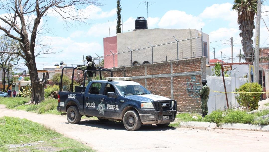 patrulla-policia-federal-en-celaya-guanajuato-cuartoscuro