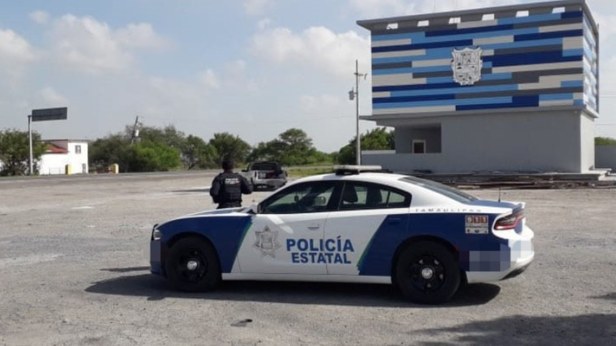 Rescatan-a-7-migrantes-mexicanos-en-Tamaulipas