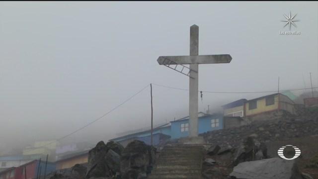 Perú, tercer país con más contagios en América