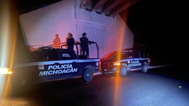 Mata- a-6-pesonas-en-Pátzcuaro-Michoacán