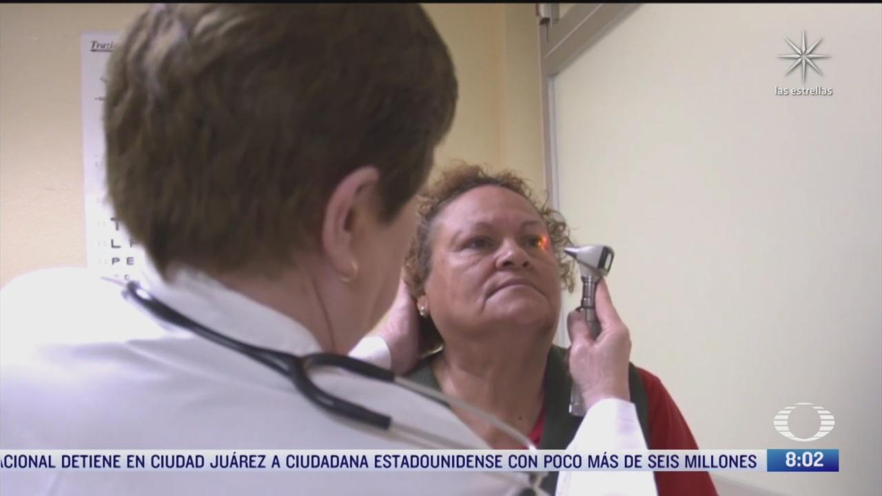 procedimientos medicos se realizaran con base a la nueva normalidad