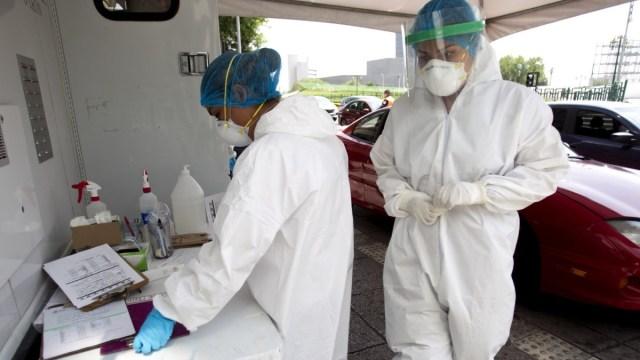 Nuevo-León-registra-735-casos-de-COVID-19 en 24 horas