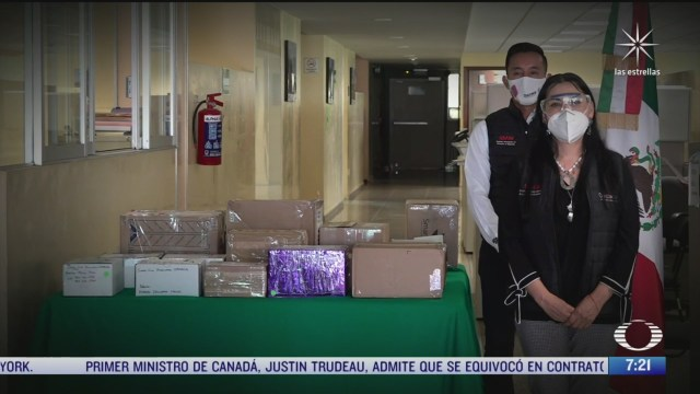 restos de migrantes muertos en eeuu por covid son entregados en oaxaca