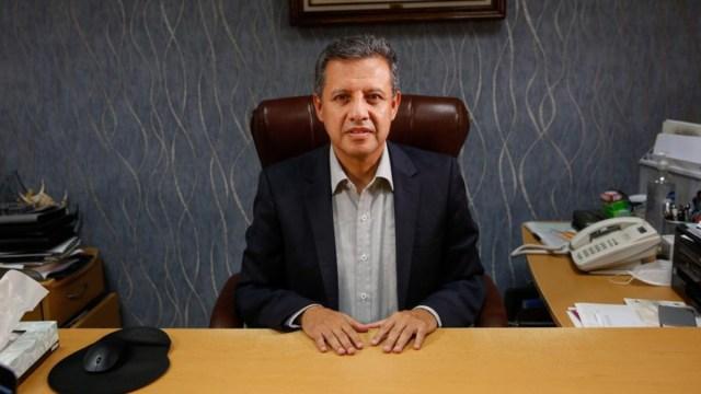 Secretario-de-Salud-de-Querétaro-aclara-que-no-se-negó-atención-por-COVID-19