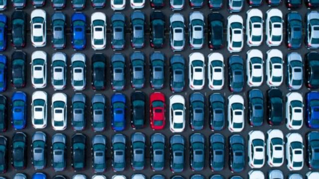 Industria automotriz demanda apoyos por caída de sector debido a pandemia del COVID-19
