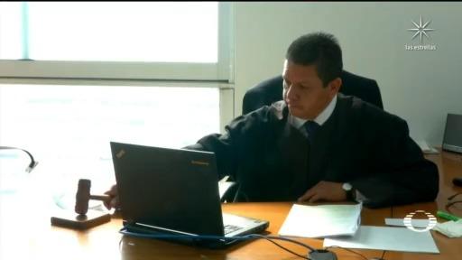 Tribunal de la CDMX realiza primer divorcio virtual tras pandemia de coronavirus
