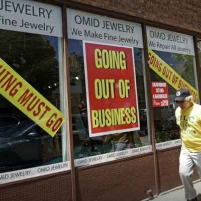 Desempleo en Estados Unidos baja en junio 11.1 % por reapertura de economía