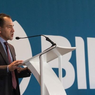 México-a-favor-de-posponer-elección-de-presidente-del-BID