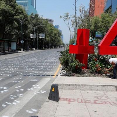 Remueven de su cargo a agentes de la expolicía federal por participación en caso Ayotzinapa