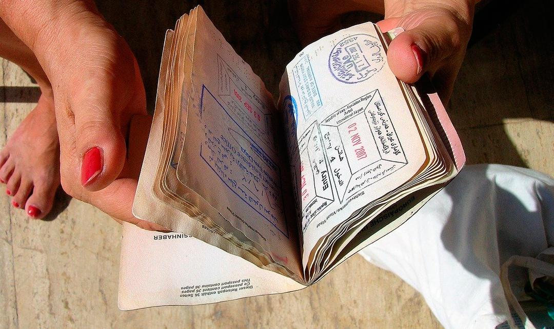 Conoce las características y detalles del pasaporte electrónico en México