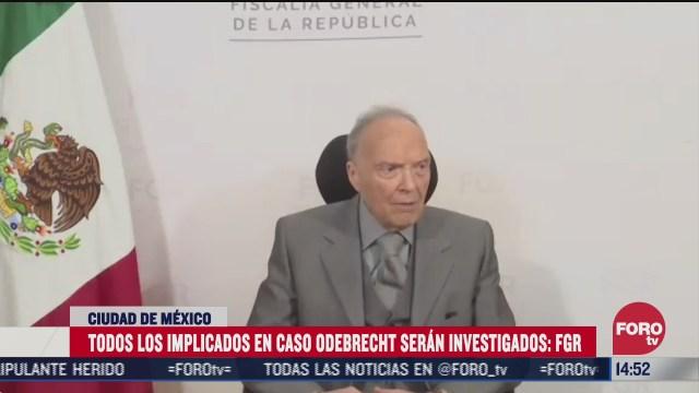 caso lozoya es de relevancia para la vida politica de mexico gertz manero