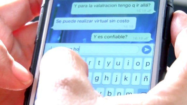 Alertan por moda de tandas para cirugías estéticas en redes sociales en México