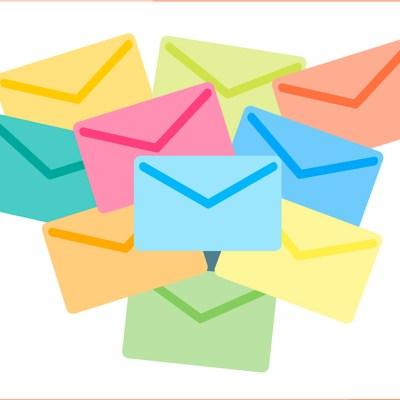 ¿Qué es y cómo se puede activar el correo institucional de la SEP?