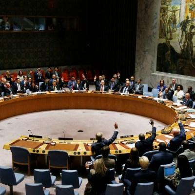 Consejo-de-Seguridad-ONU-rechaza-extensión-de-embargo-a -rán