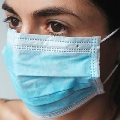 COVID-19: Estas son las 5 cosas que debes dominar sobre el virus