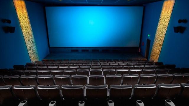 Reglas y medidas a seguir en la reapertura de cines en la CDMX