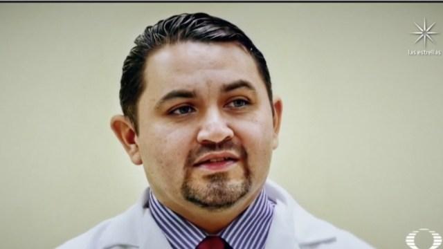 Denuncian a secretario de Salud de Baja California por fraude