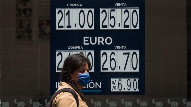 Precio-del-dólar-hoy-24-de-agosto-de-2020