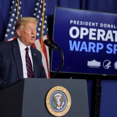 China-busca-que-Trump-pierda-elecciones-presidenciales
