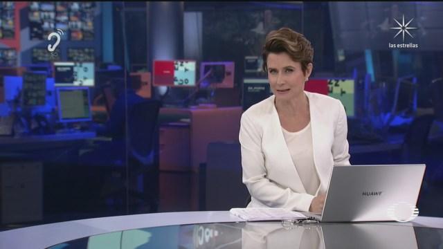En Punto Denise Maerker Televisa Programa Completo 10 Agosto 2020