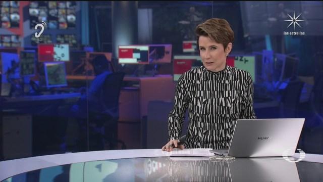 En Punto Denise Maerker Televisa Programa Completo 11 Agosto 2020