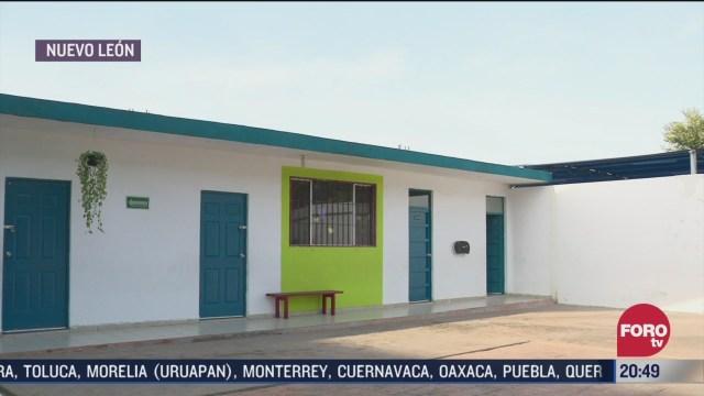 escuelas privadas de nl ofrecen descuentos ante regreso a clases