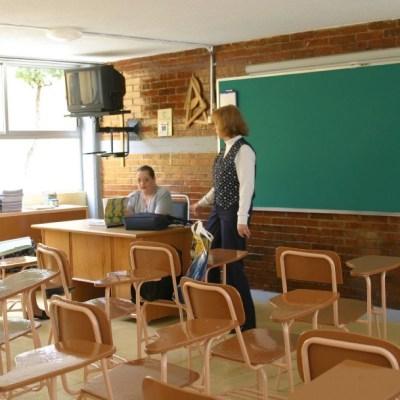 Escuelas privadas, en riesgo de no abrir por complicaciones económicas por COVID-19