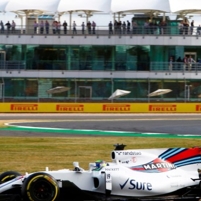 F1 anuncia cuatro nuevas carreras, por lo que habrá un total de 17 en 2020