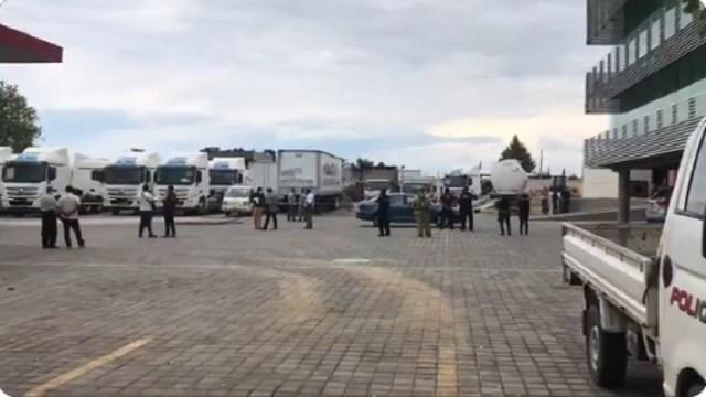 Explosión-en-agencia-de-autos-deja-un-muerto-en-Puebla