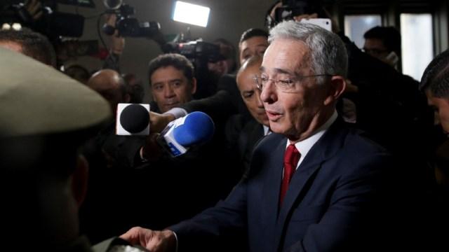 Quién-es-Álvaro-Uribe-expresidente-de-Colombia