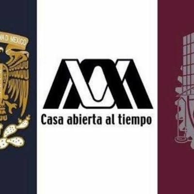 UNAM, IPN y UAM anuncian fechas para el regreso a clases
