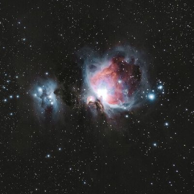 Científico calcula cuándo podría ser el fin del universo por supernovas de