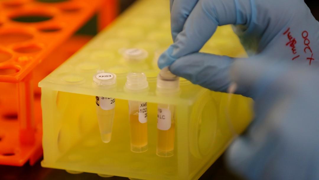 GAVI llevará vacuna contra COVID-19 a países en desarrollo