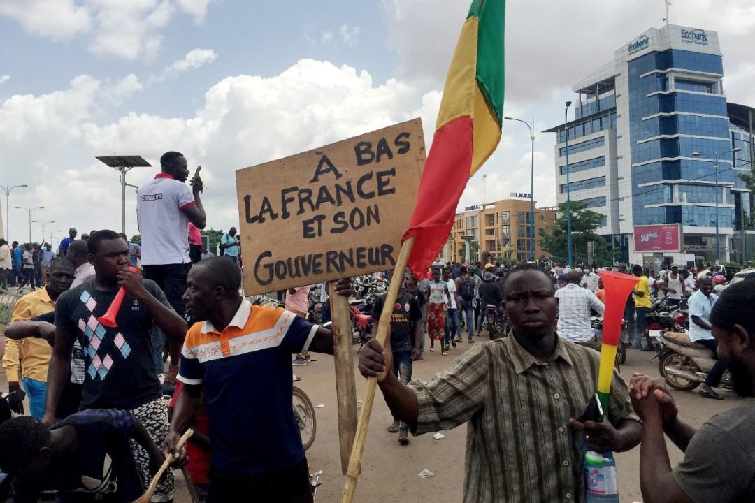 Unión-Africana-condena-golpe-de-Estado-en-Mali