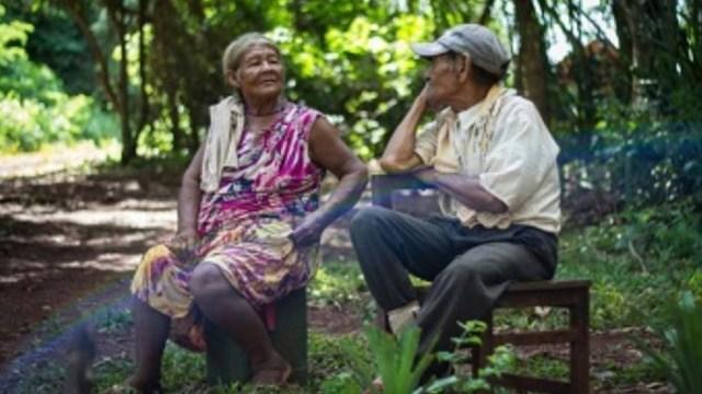 Paraguay dignifica el idioma guaraní y lo despoja del estigma de pobreza.