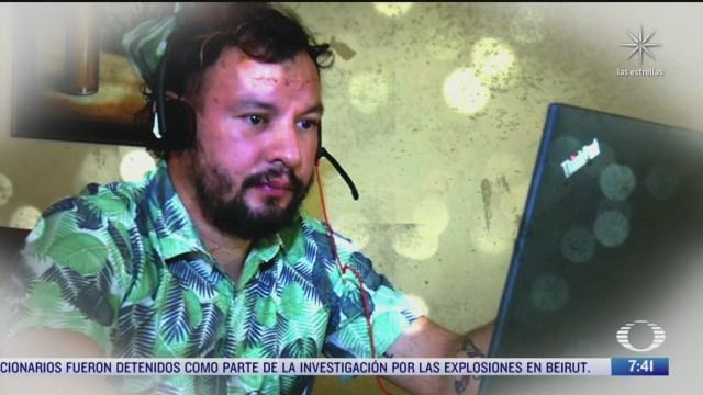 guatemala considera continuar con el teletrabajo tras covid