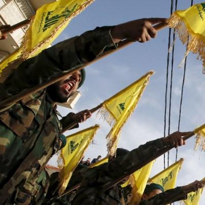 Qué es Hezbolá y por qué es la organización más temida del Líbano
