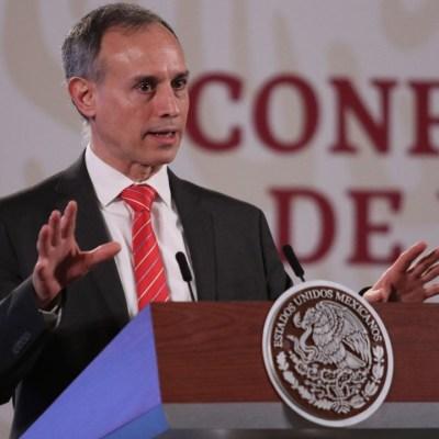 Hugo-López-Gatell-pide-evitar-actividades-recreativas