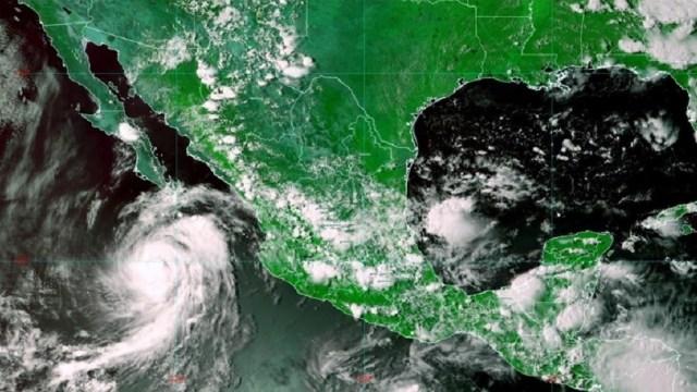 Elida-se-intensifica-a-huracán-en-el-Pacífico