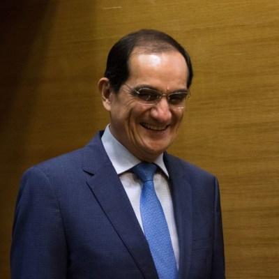 ' Subgobernador-de-Banxico-prevé-recuperación-económica-en-U