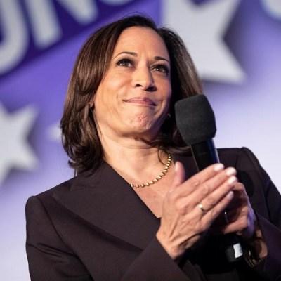 Biden-elige-a-Harris-como-aspirante-a-la-Vicepresidencia
